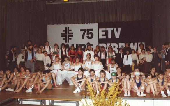 etv_75