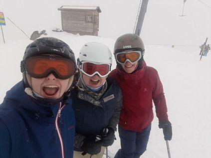 skiweekend_18_1