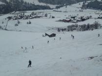 skiweekend_18_2