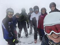 skiweekend_18_3